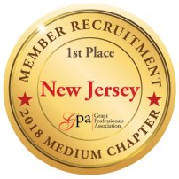 CPR-Badge-Design---Member-Recruitment---Medium-Chapter---1st---New-Jersey