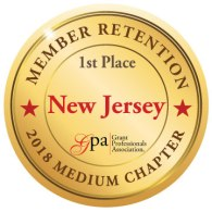 CPR-Badge-Design---Member-Retention---Medium-Chapter---1st---New-Jersey
