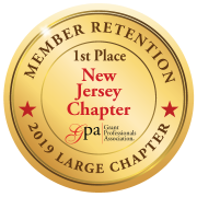 CPR-Badge-Design---Member-Retention---Large-Chapter---First---New-Jersey